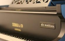 Alo Mattiiseni muusikaklass